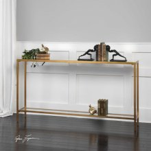 Hayley Console Table