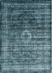 Concept - CNC1003 Blue Rug
