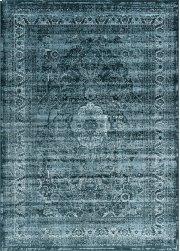 Concept - CNC1003 Blue Rug Product Image