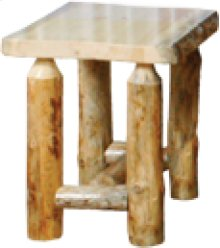 RRP1109 End Table