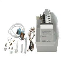 Automatic Ice Maker Kit Model 1129316