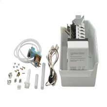 Automatic Ice Maker Kit Model 1129316