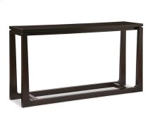 Saugeen Console Table