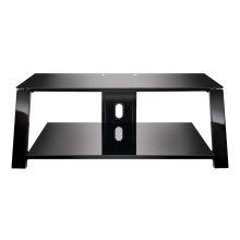 Triple Play™ Universal Flat Panel Audio/Video System