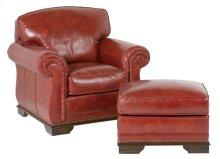 Providence Chair & Ottoman
