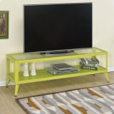 "Coller 60"" Tv Console Product Image"