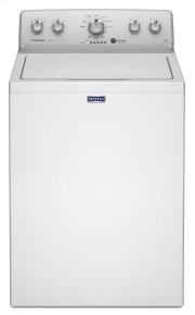 3.6 Cu. Ft. Large Capacity Washer with Stainless Steel Wash Basket Product Image