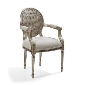 Provencal Arm Chair