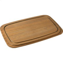 Cutting Board other