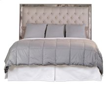 Emily and Ethan Headboard 554CK-H