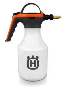 48 oz Sprayer