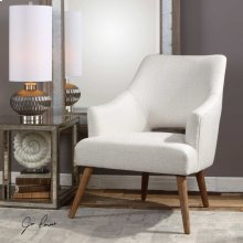 Dree Accent Chair