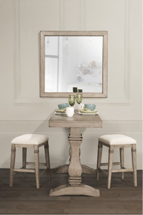 Arabella Counter Height Table