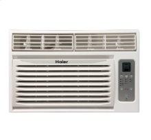 8,000 BTU, 9.7 EER - 115 volt Air Conditioner
