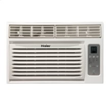 8,000 BTU, 9.7 EER - 115 volt Air Conditioner