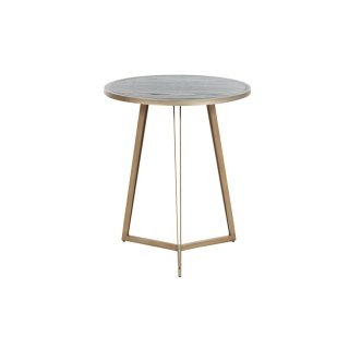 Caswell Side Table
