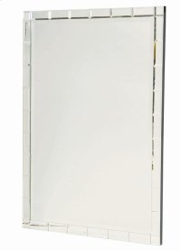 New Tradtional Mirror Product Image