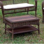 Olina Patio Table Product Image