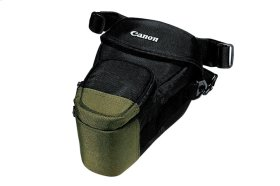 Canon Zoom Pack 1000 Holster Case