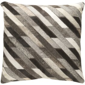 """Lycaon LCN-003 18"""" x 18"""" Pillow Shell with Down Insert"""
