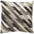 """Additional Lycaon LCN-003 18"""" x 18"""" Pillow Shell with Down Insert"""