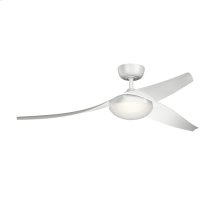 Flyy Collection 60 Inch Flyy Fan MWH