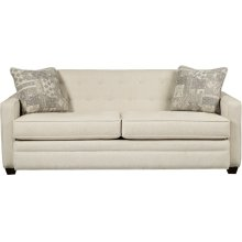 Hickorycraft Sleeper Sofa (777150-68)