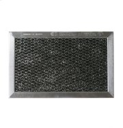 Microwave Charcoal Filter Product Image