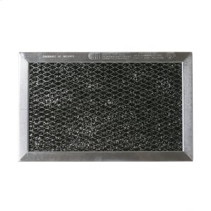GEMicrowave Charcoal Filter