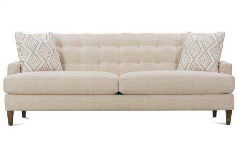 Macy Sofa
