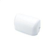 Frigidaire White Dairy Door Product Image
