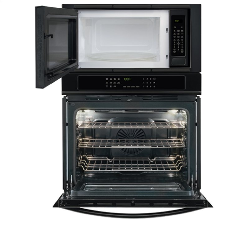 reviewa wonderful for capacity whirlpool amazon kitchenaid option ft ovenj of microwave inch cu cleaning combination with slice frontj com cubic countertop oven wall convection cmw toaster a sale ovens gallery cuisinart self steamclean walmart j cheap combo foot