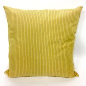 "Chloe 24"" Pillow"