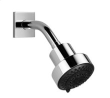 Showerhead - platinum