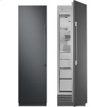 Dacor24 Inch Built-In Freezer Column (Right Hinged)