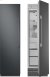 Additional 24 Inch Built-In Freezer Column (Right Hinged)