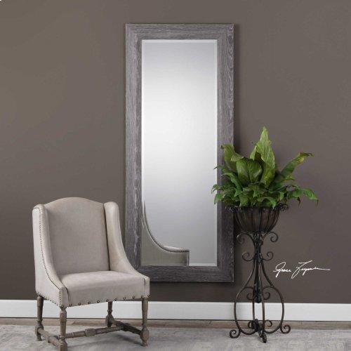 Beresford Dressing Mirror