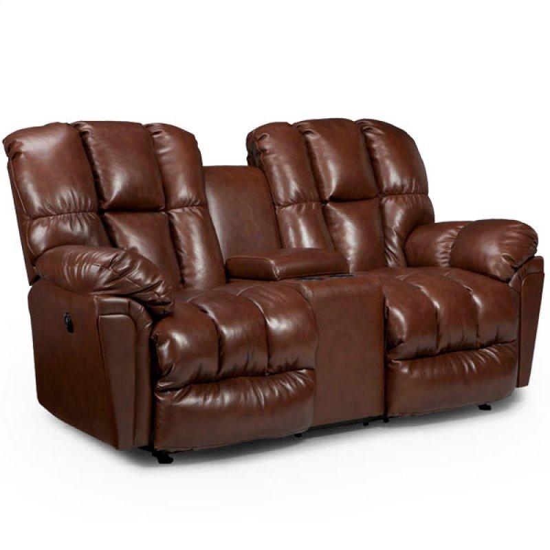 Reclining Sofa Lancaster Pa Refil