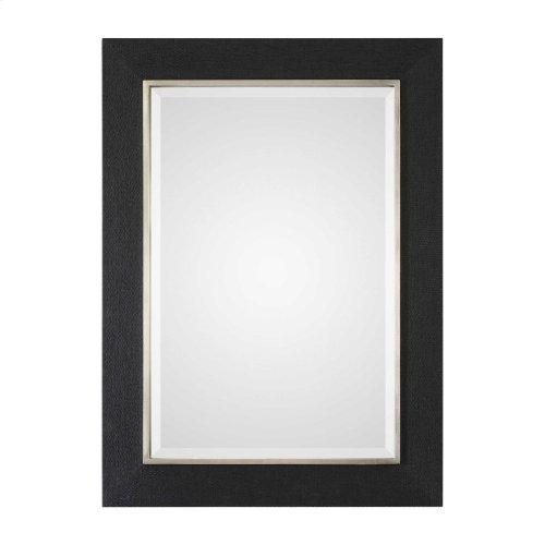 Kaira Mirror