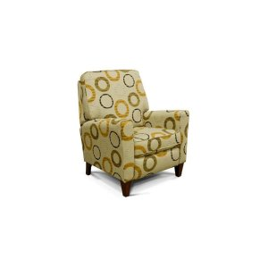 England Furniture England Collegedale Motion Chair 6200-31