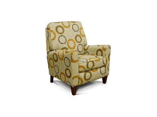 England Collegedale Motion Chair 6200-31