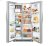 Additional Frigidaire Gallery 25.6 Cu. Ft. Side-by-Side Refrigerator
