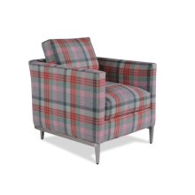 Avalon Chair