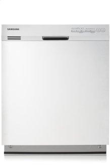 DW7933LRAWW 50 dBA Dishwasher White