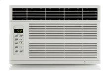 5450 BTU Room Air Conditioner