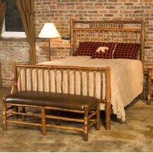 429 Craft Bed