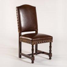 Santiago Dining Chair