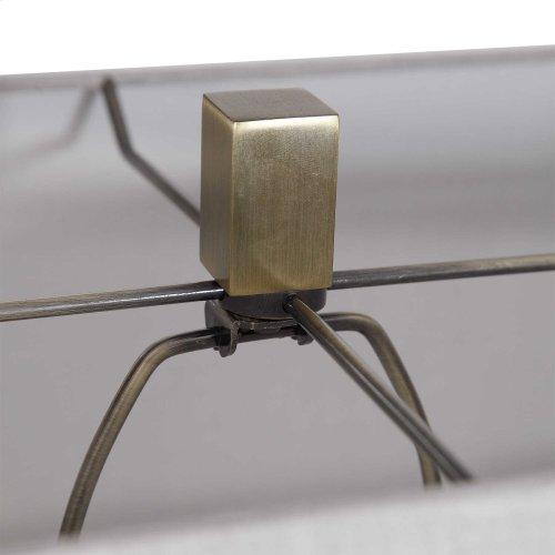 Vilano Table Lamp