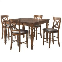 Dining - Gathering Table Product Image