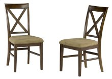 Lexi Chair